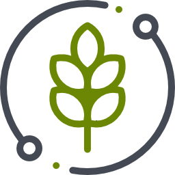экологичность СИП панелей