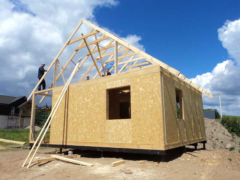 Преимущества-домов-из-СИП-панелей