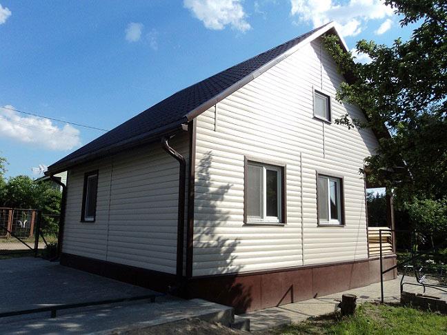 энергоэффективный-дом-от-ДОБРОПАН