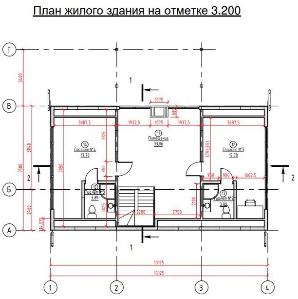 187-сосенка-план-манс