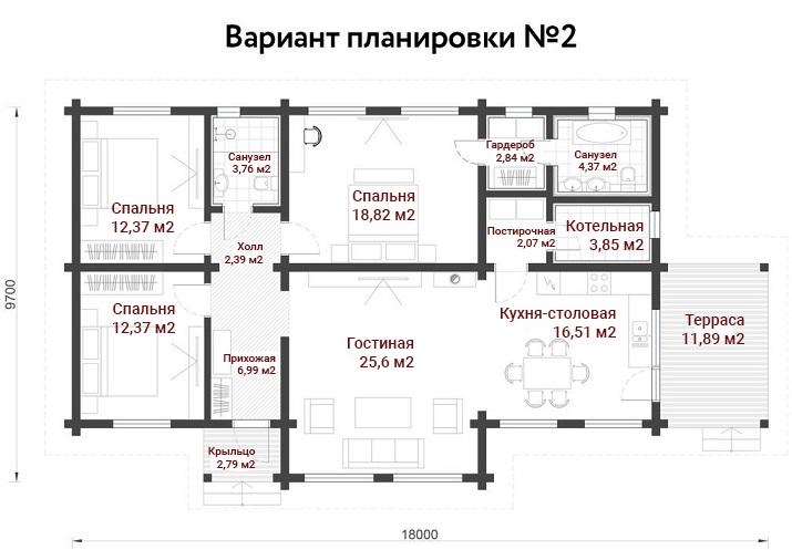 112 скандинавский план 2 вар